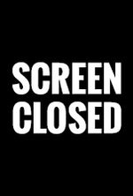 SCREEN CLOSED